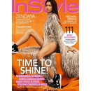 Instyle Special